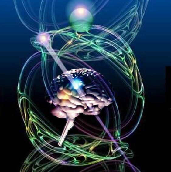 El sentido del proceso cósmico