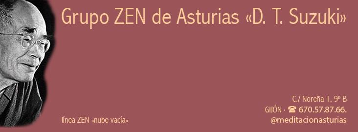 Grupo ZEN de Asturias