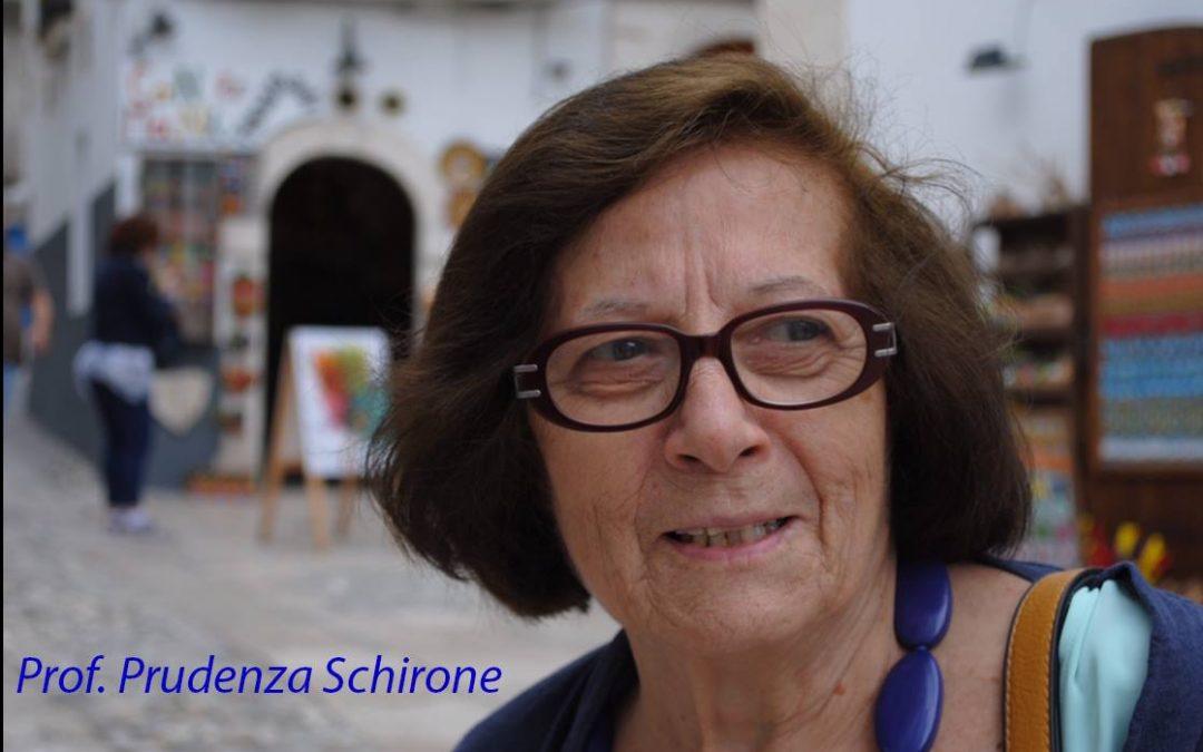 «GRAFOLOGÍA ANALÍTICA. Personalità e condotta scritturale» (en ITALIANO)