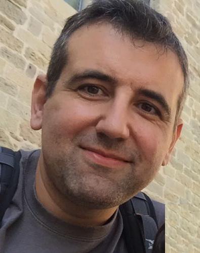 La teoría cuántica en la independencia de Cataluña (Por Sergio Colado)