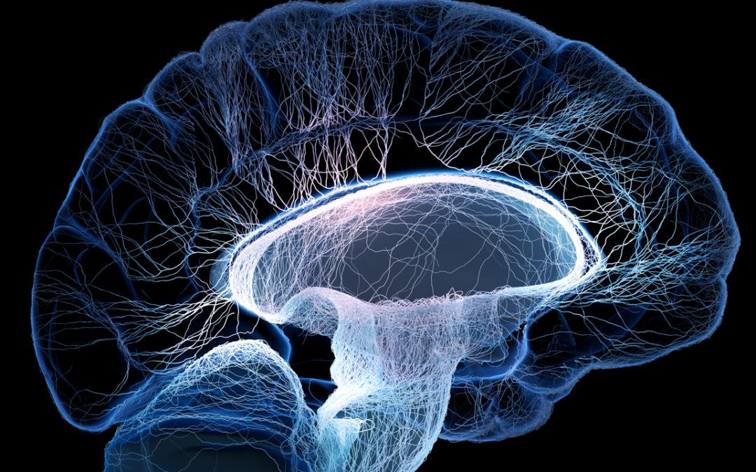 Alteraciones grafo-escriturales y enfermedad de Parkinson