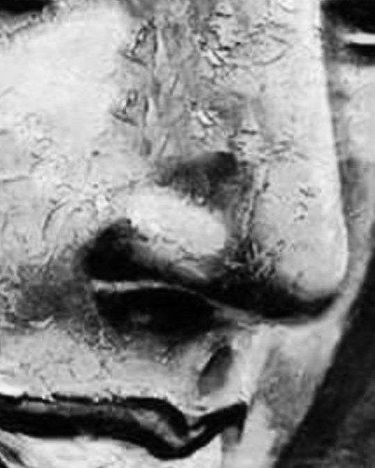 LA VIDA Y LA MUERTE COMO VÍA DE INTEGRACIÓN DEL SER HUMANO A TRAVÉS DEL ARTE Y LA CIENCIA